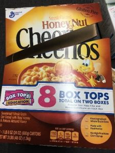 cheerios-diagonal-cut